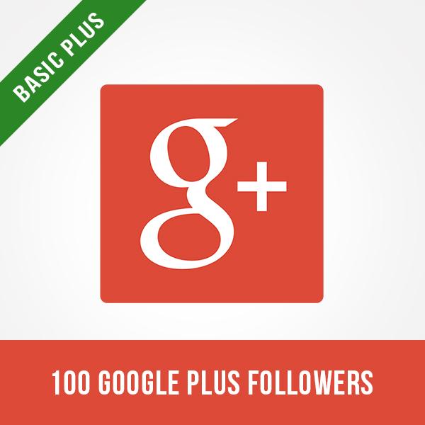 08ee2d7a5dcb Google Plus Followers – Top SMM Services