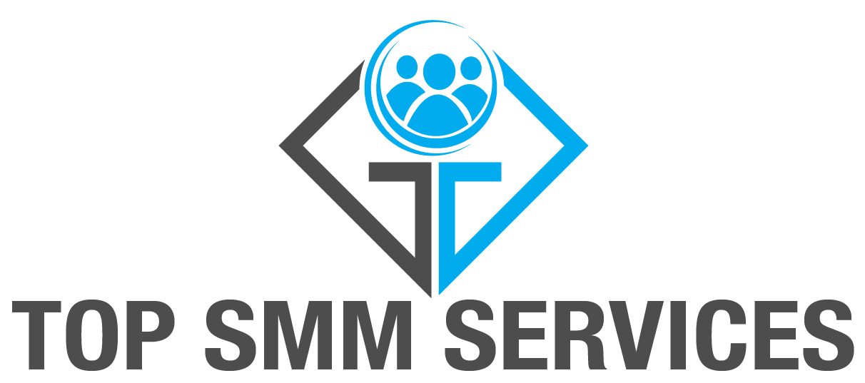 Top SMM Services