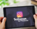 Instagram Increases Business
